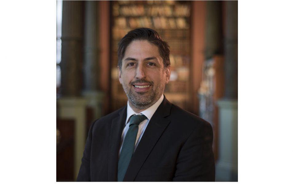 El ministro de Educación Trotta llega este lunes a Salta