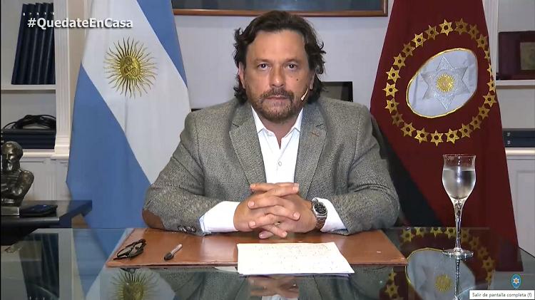 Coronavirus en Salta: Hoy se anunciarán nuevas medidas