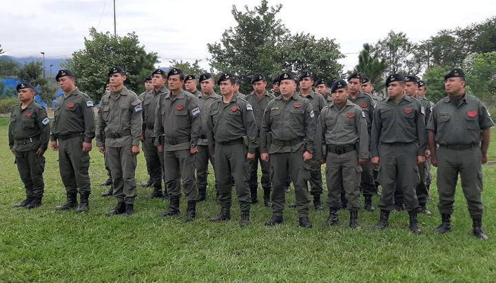 gendarme22