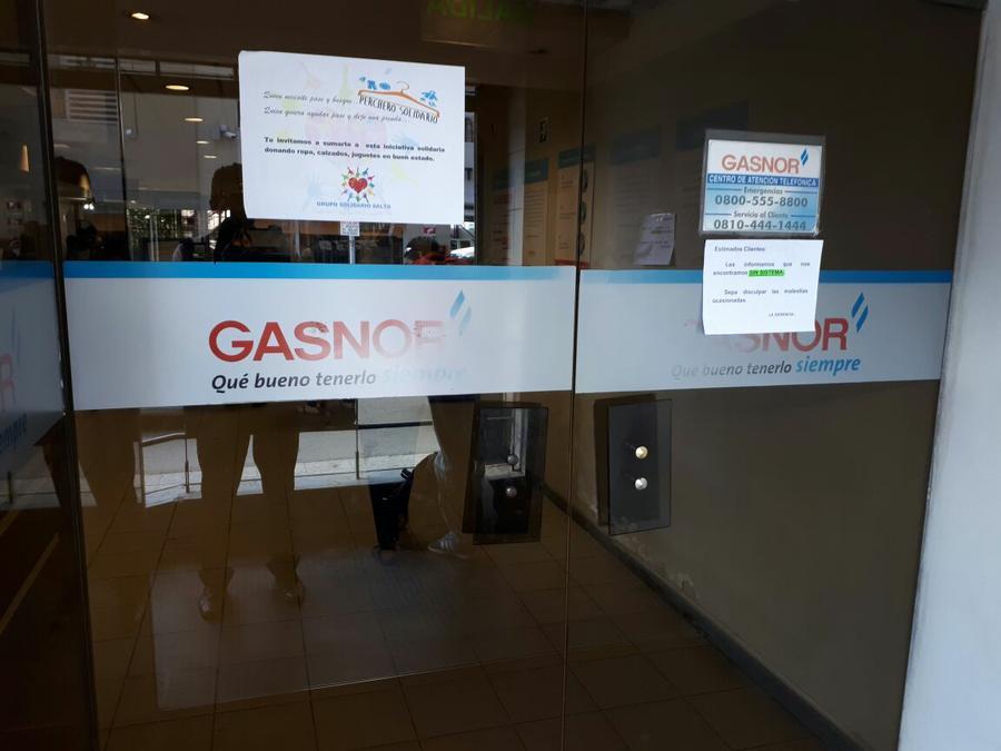 gasnor3