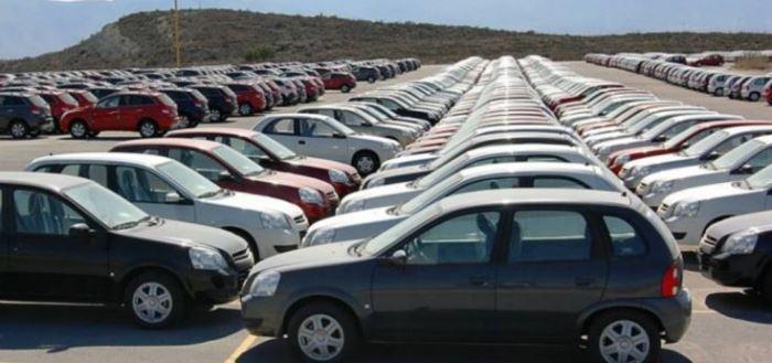 Atentos! Advierten sobre fallas en autos fabricados por Peugeot ... 4915ef468093