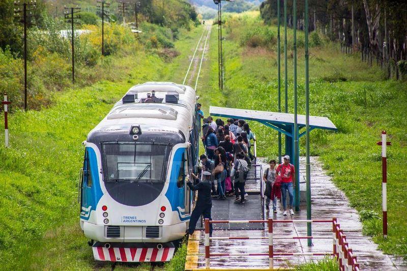 tren guemes 2