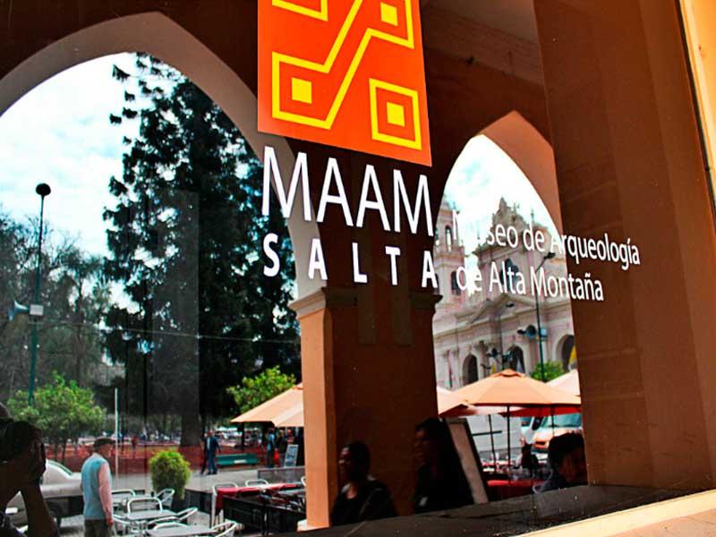 museo-maam-salta
