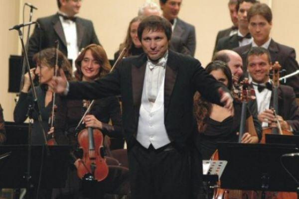 orquesta_sinfonica_lhez