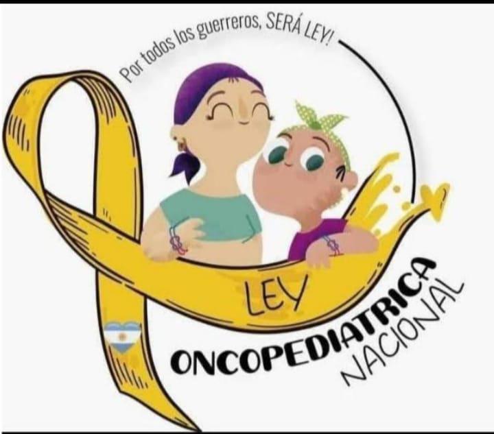 ley oncopediátrica3