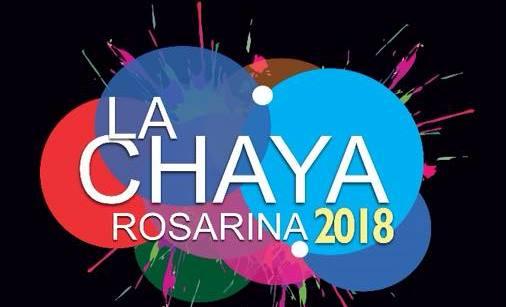Chaya Rosarina 1