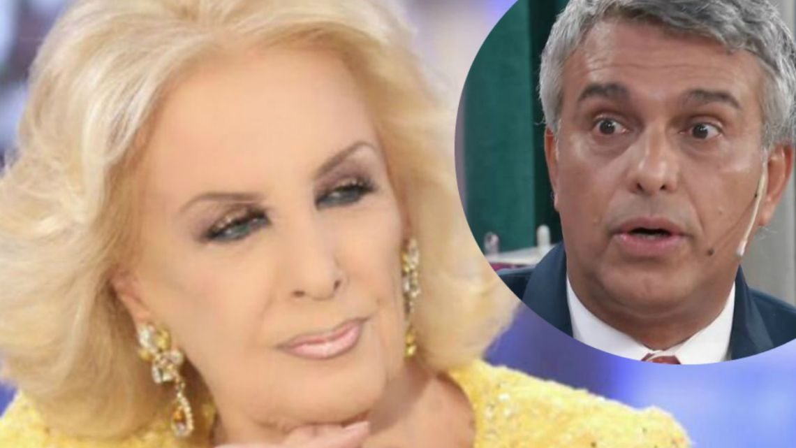 mirtha-legrand-mario-massaccesi-0908-776354