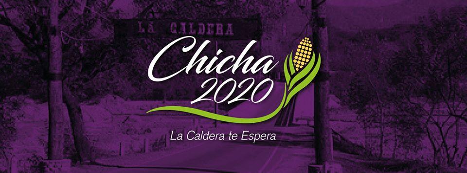 chicha 2020