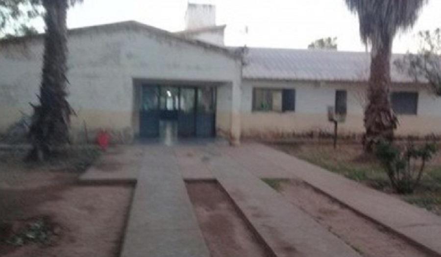 General Pizarro: El intendente denunció que no tienen ni una cama para atender pacientes con COVID-19