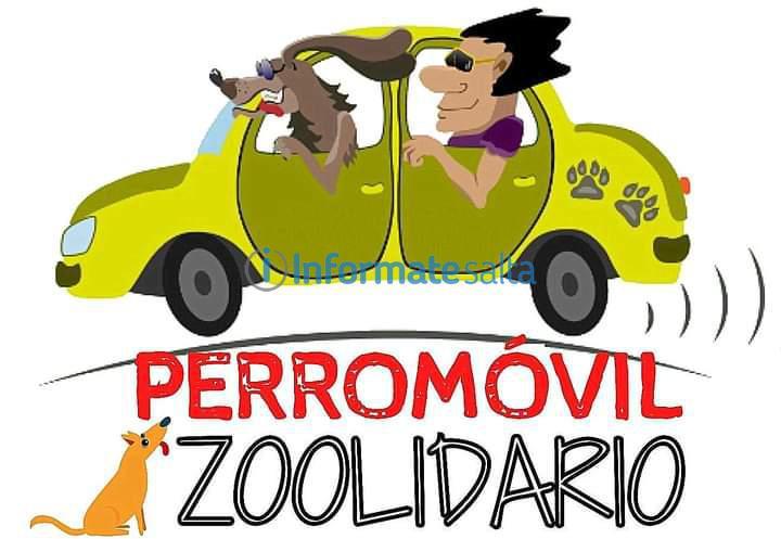 perromovil solidario3