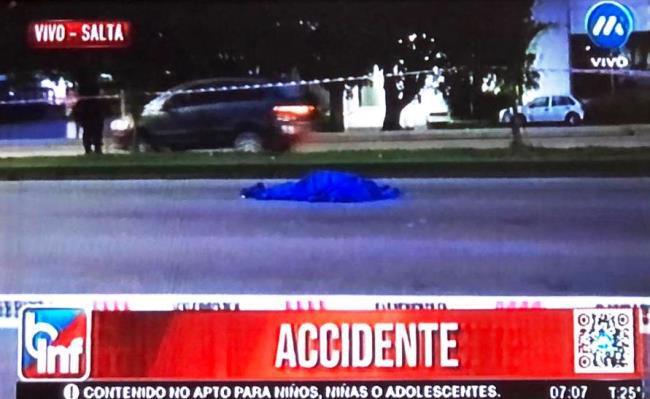accidente atropellada av paraguay (1)
