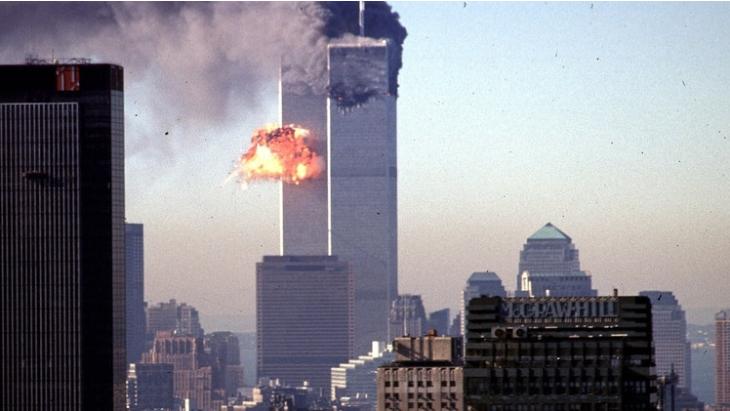 A 18 años del 11-S, cómo será el juicio contra los cinco terroristas acusados