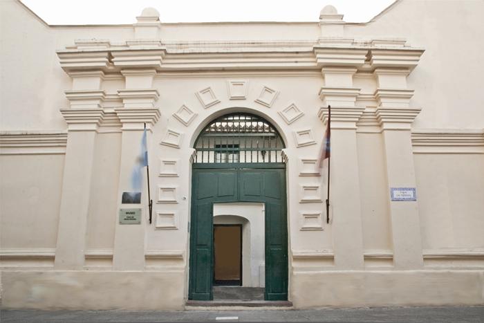 museo de arias rengel