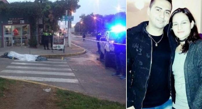 Investigan la muerte de dos agentes de la Policía de Tucumán
