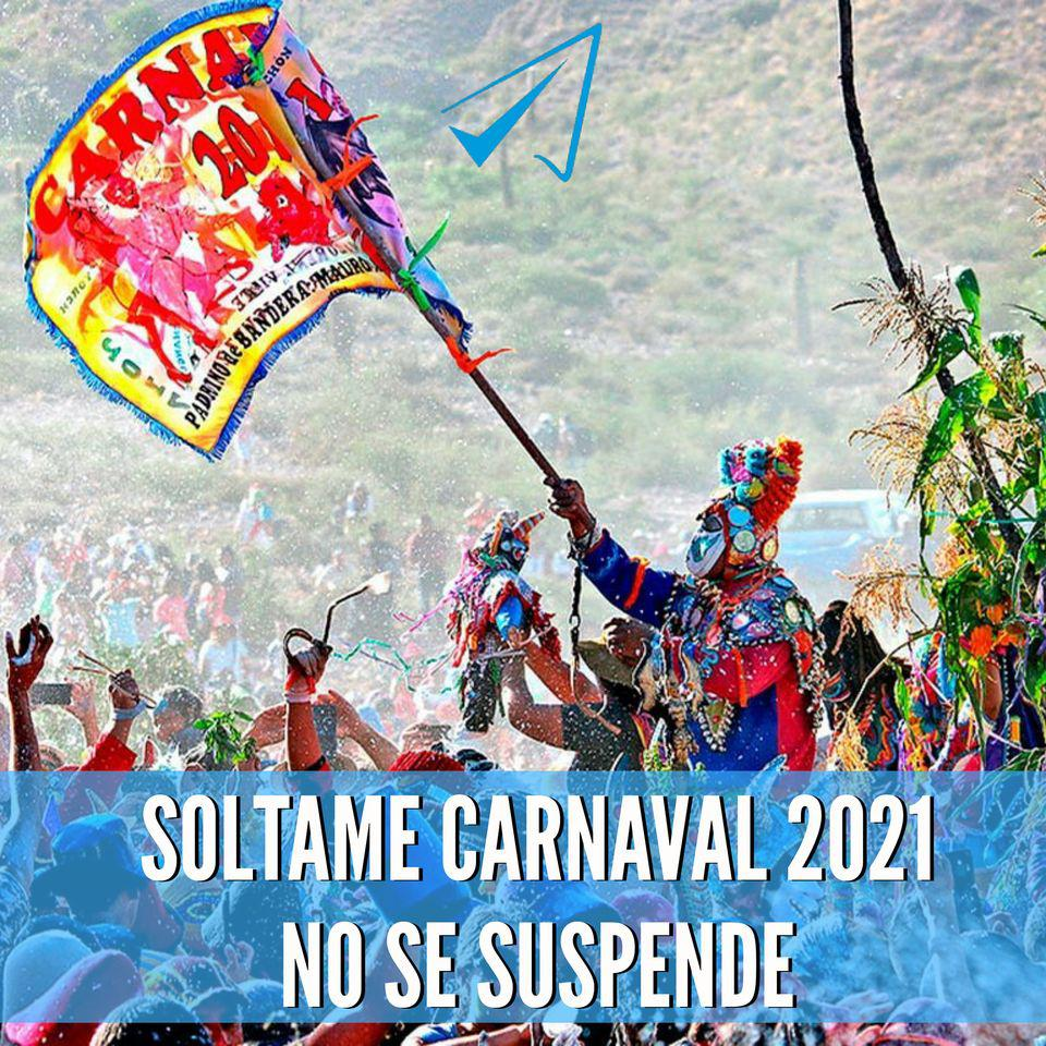 no se suspende