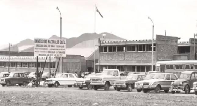 UNSa 1970.2