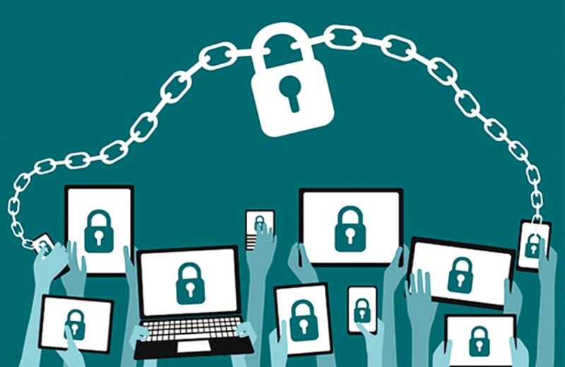 ciber delitos