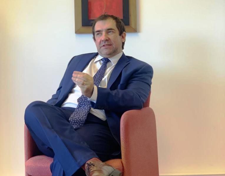 Luciano Martini