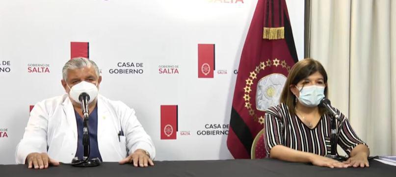 Esteban y Acevedo