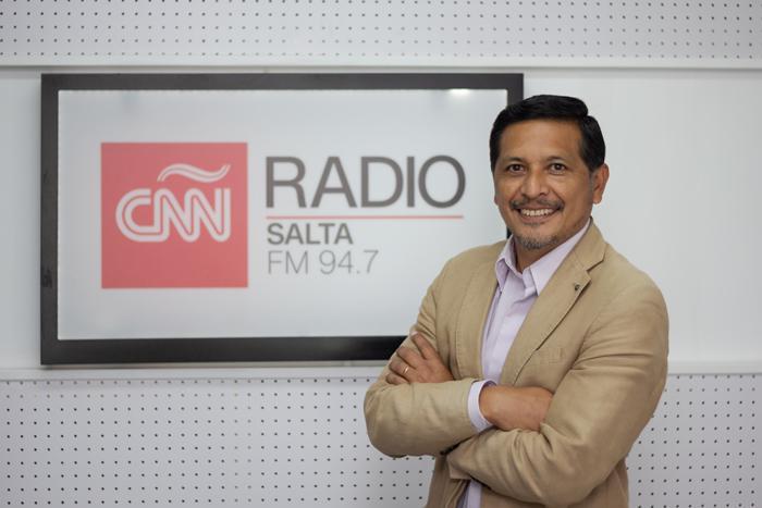 Javier González_CNN Salta (3)
