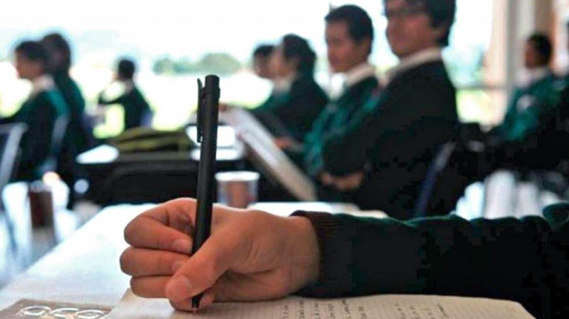 colegios privados salta