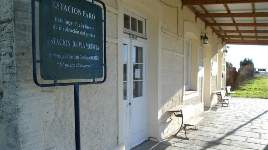 Un pueblo de buenos aires ofrece terrenos y trabajo en busca de habitantes - Pueblos de espana que ofrecen casa y trabajo 2017 ...