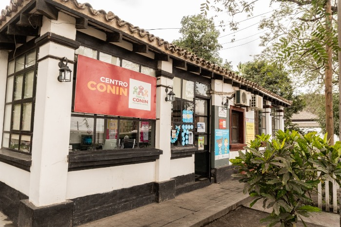 Centro CONIN_Tabacal1
