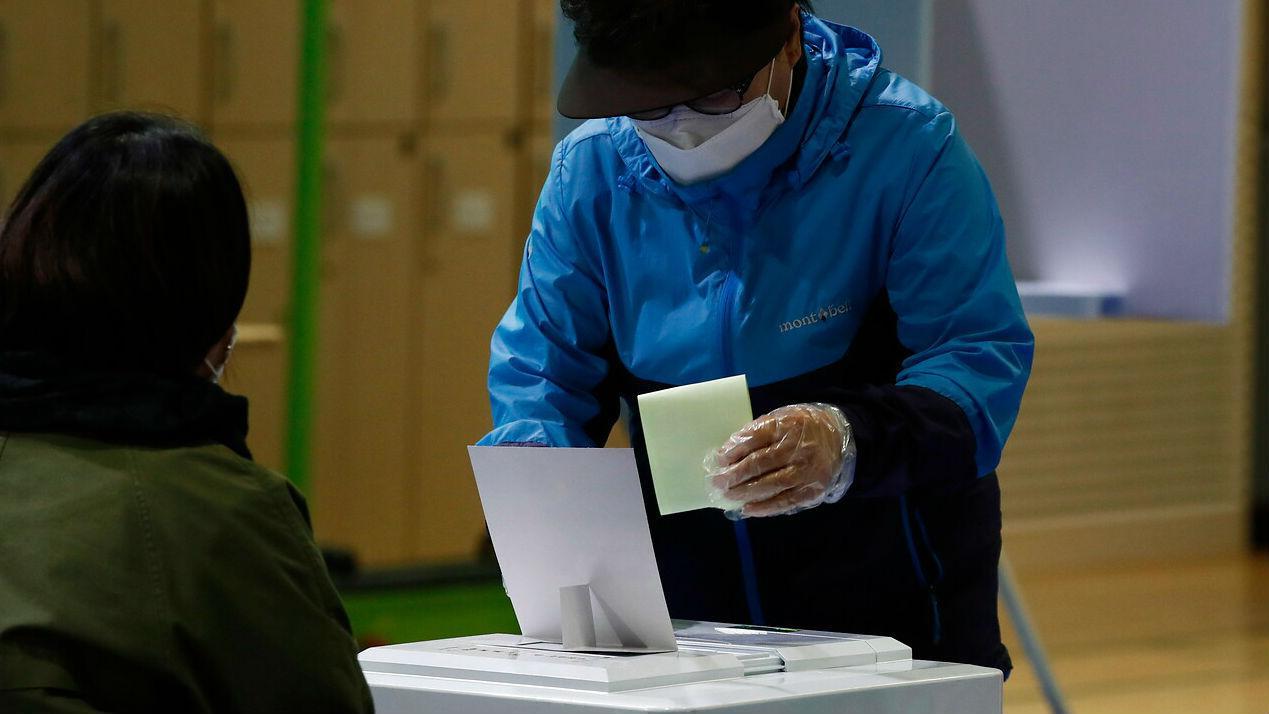 elecciones de bolivia2