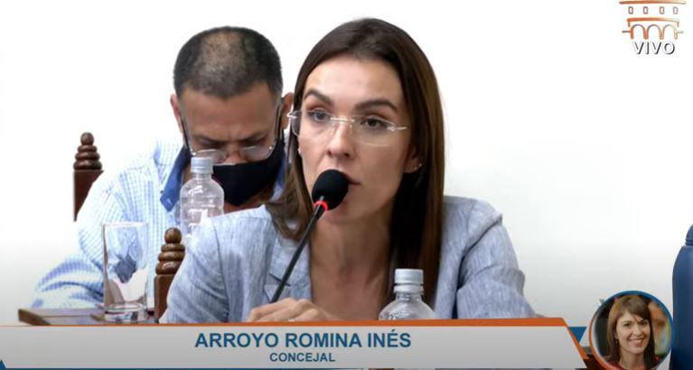 Romina Arroyo2