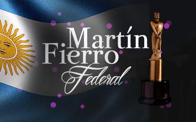martinfederal