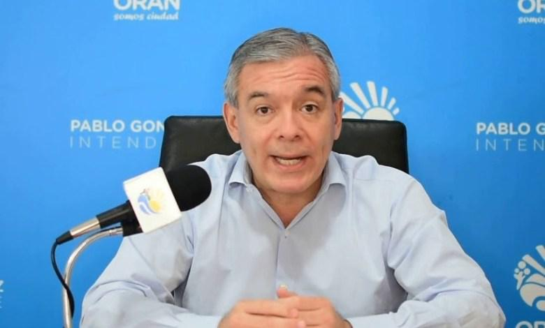 Pablo-González