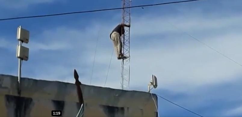 preso antena 2