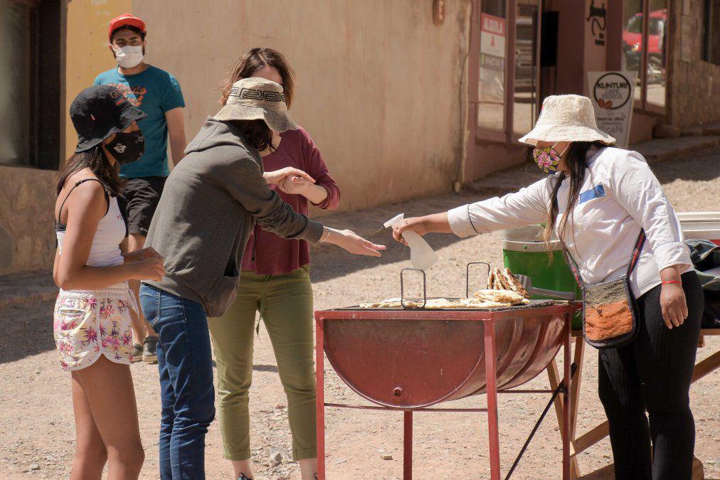 turismo-1-purmamarca