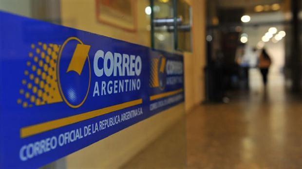 correo-argentino-2364253w620