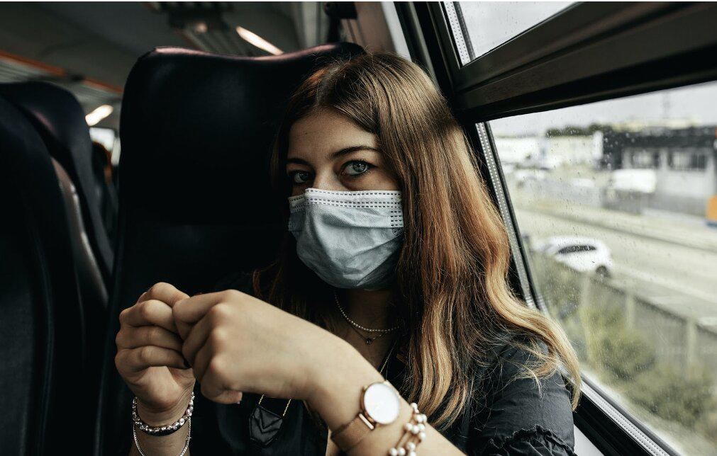 relaciones en pandemia
