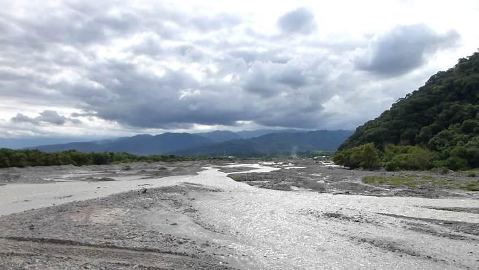 rio mojotoro salta