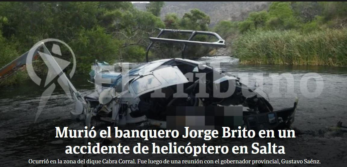 Brito2