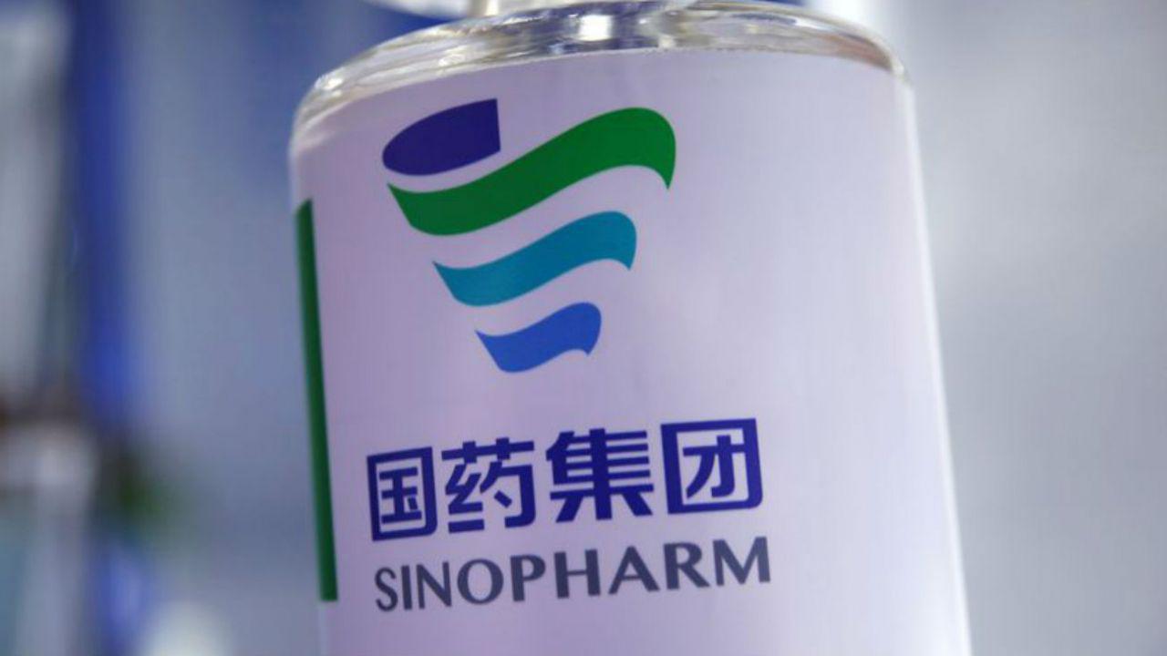 vacuna-china-sinopharm-1109562