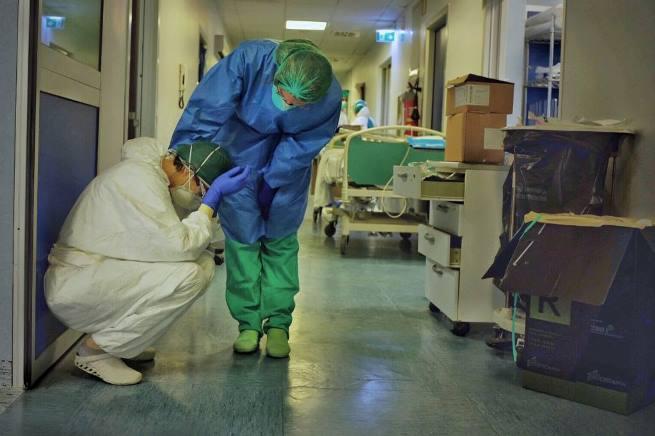 Se confirmaron dos nuevas muertes por coronavirus y ya son 41 las víctimas en Argentina