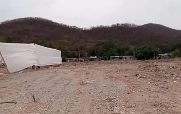 cerrillos - cementerio ampliacion (1)