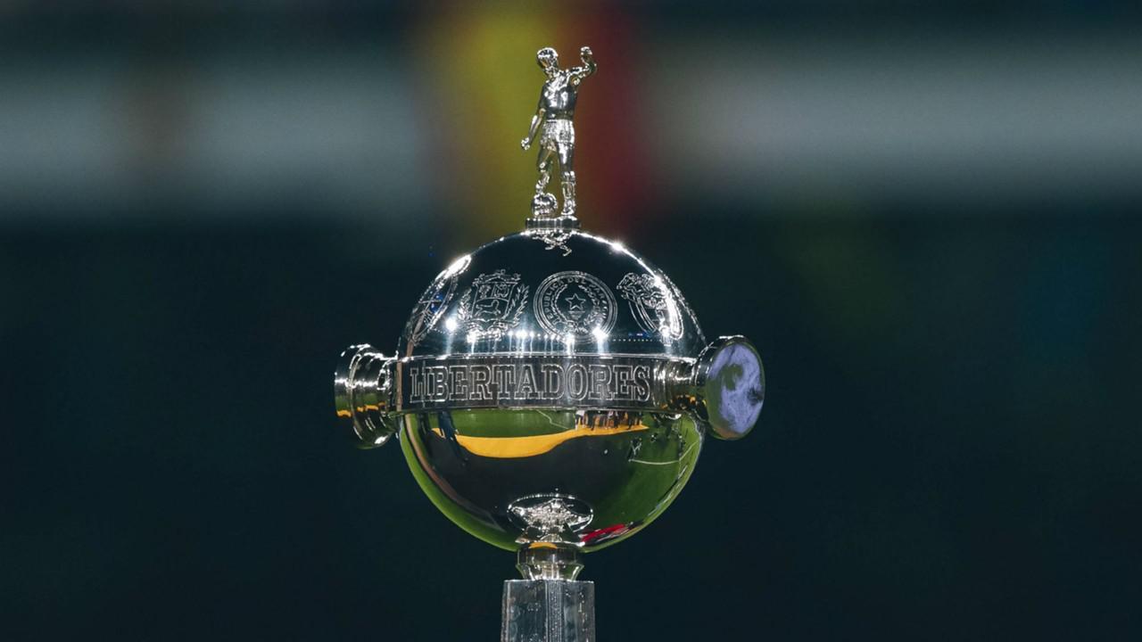 Copa Libertadores, después de seis meses vuelve a jugar River, Boca y Racing