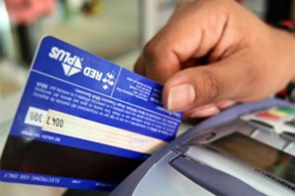 Plan provincial alimentario: los titulares de las tarjetas perciben desde hoy el beneficio