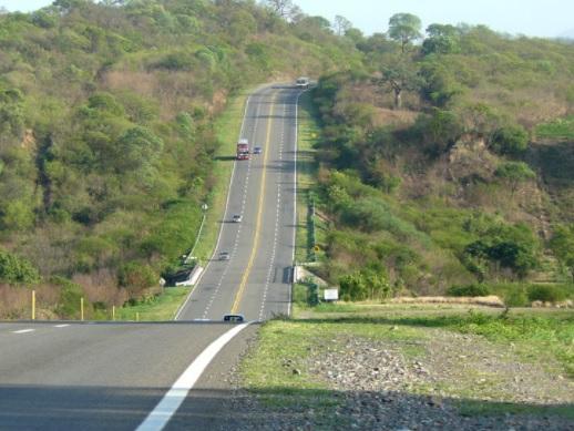 ruta34 salta