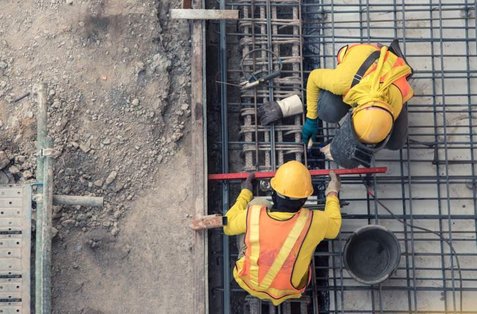 trabajador-construccion-j