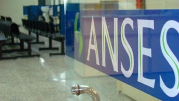 Empleados de Anses paran mañana por una mejora en la oferta salarial