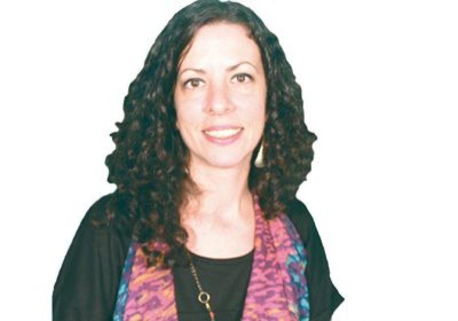 Cecilia Goez