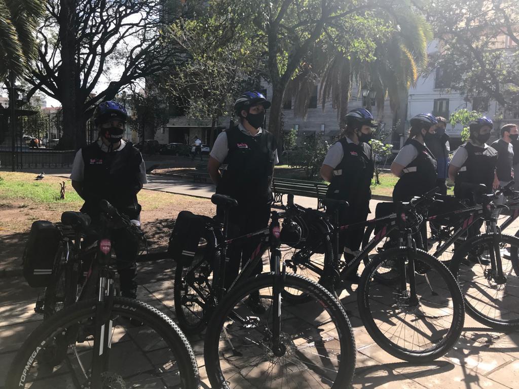 bicipreventores bici preventores