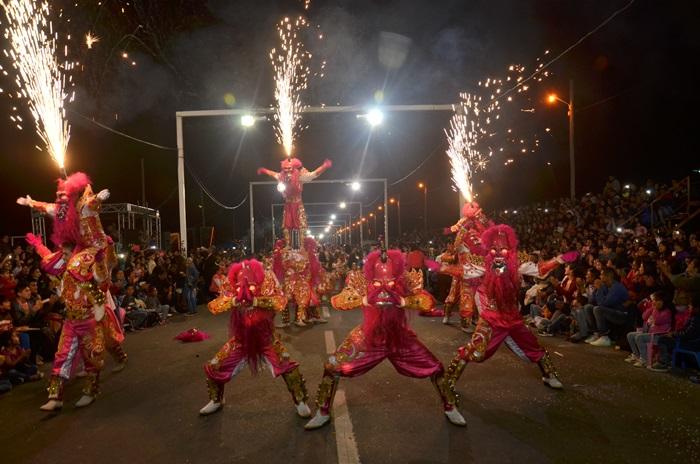 carnaval avenida - corsos (4)
