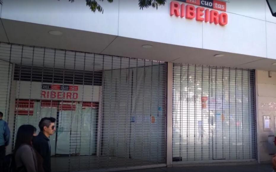 ribeiro 2