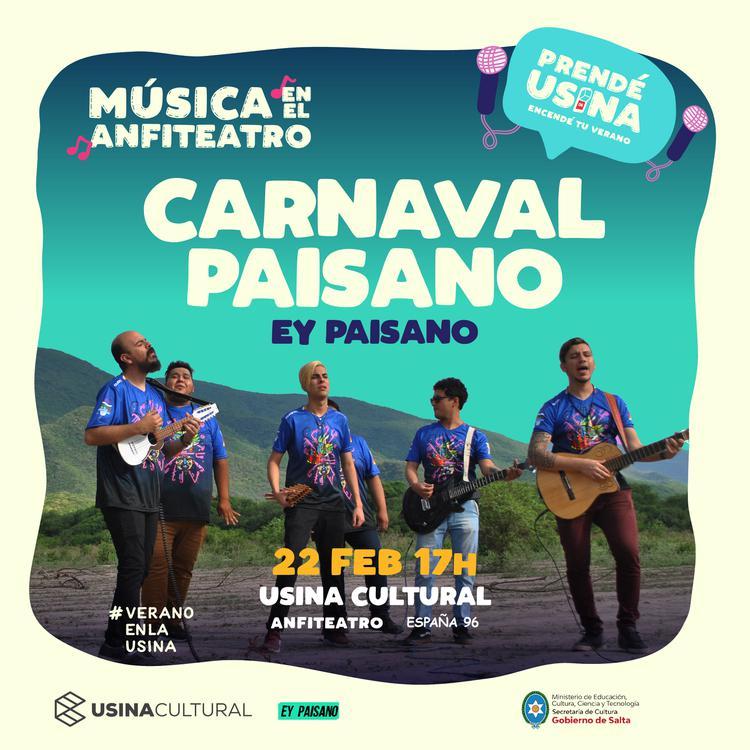 USINA Ey Paisano 22 feb-02 (1)